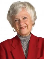 Dr. Karen Halbrook Sr. Advisor to the President at the University of South Florida
